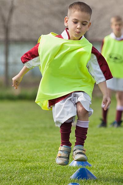 leergeld haarlemmermeer meerleergeld voetbal